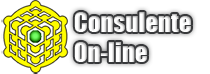 Logo Assistenza Consulente Online